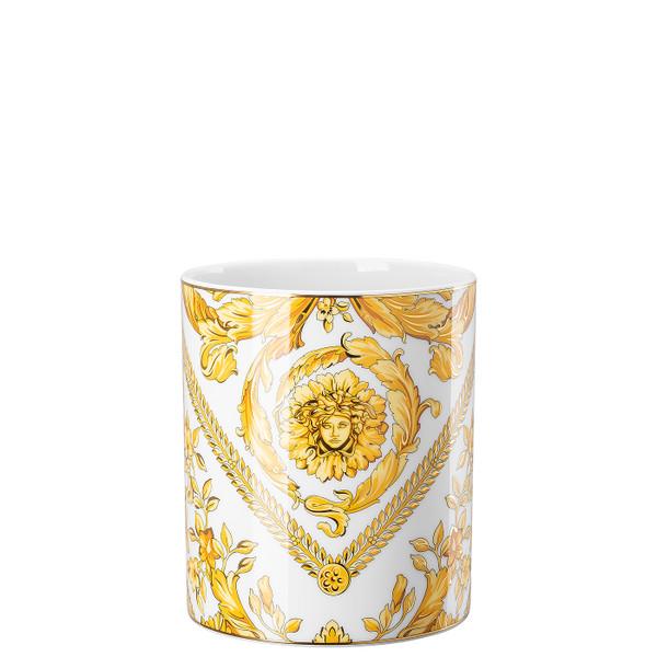Vase, 7 inch | Medusa Rhapsody