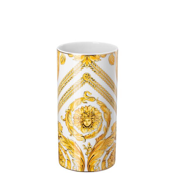 Vase, 9 1/2 inch | Medusa Rhapsody