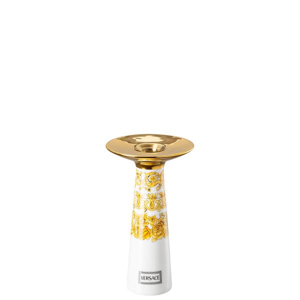 Vase /Candleholder, 7 inch | Medusa Rhapsody