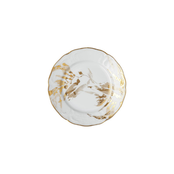 Bread & Butter Plate, 6 3/4 inch | Heritage Midas