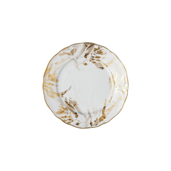 Dessert Plate, 8 inch | Heritage Midas