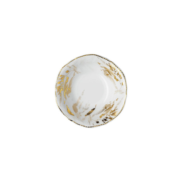 Fruit Bowl, 5 3/4 inch, 9 1/4 ounce   Heritage Midas