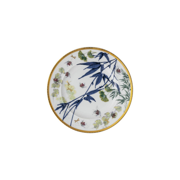 Bread & Butter Plate, 7 1/4 inch | Heritage Turandot