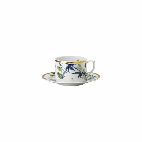 Coffee Tea Cups Mugs Rosenthal Shop