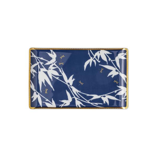 Platter, 10 3/4 inch | Heritage Turandot