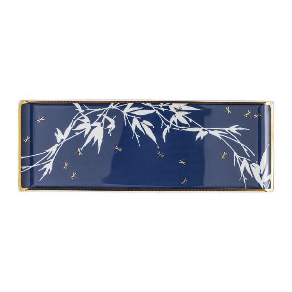 Platter, 17 inch | Heritage Turandot