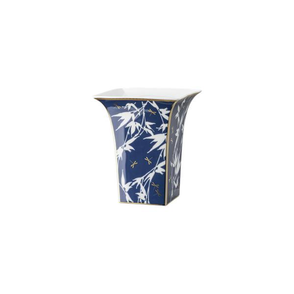 Vase, 6 3/4 inch | Heritage Turandot