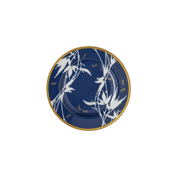 Bread & Butter Plate #2, 7 1/4 inch | Heritage Turandot