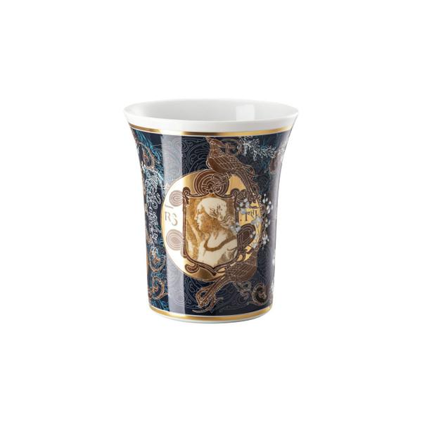 Vase, 7 inch | Heritage Dynasty