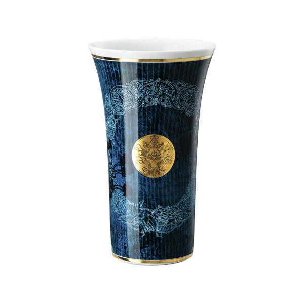Vase, 10 1/2 inch | Heritage Dynasty