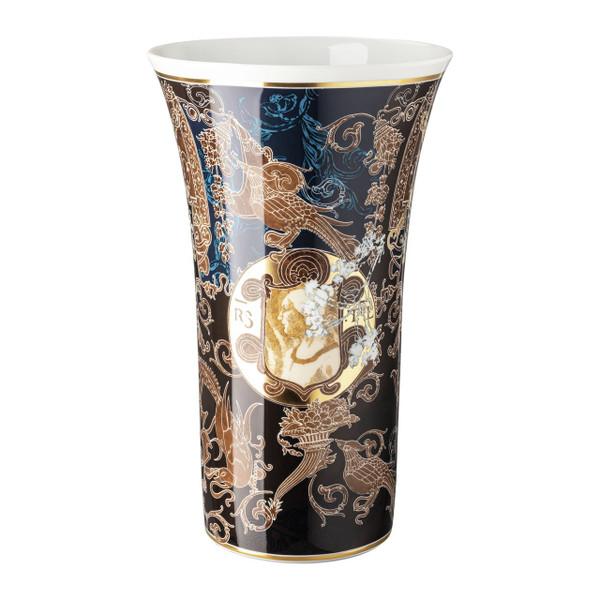Vase, 13 1/2 inch | Heritage Dynasty