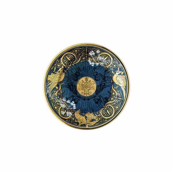 Bread & Butter Plate, 7 inch | Heritage Dynasty