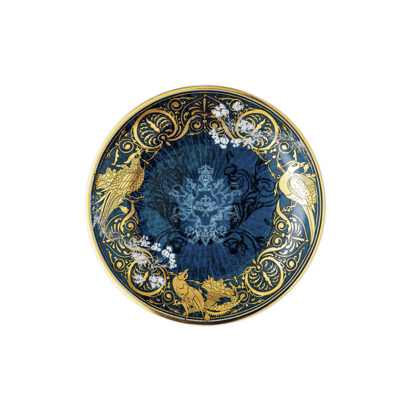 Salad Plate, 8 3/4 inch | Heritage Dynasty