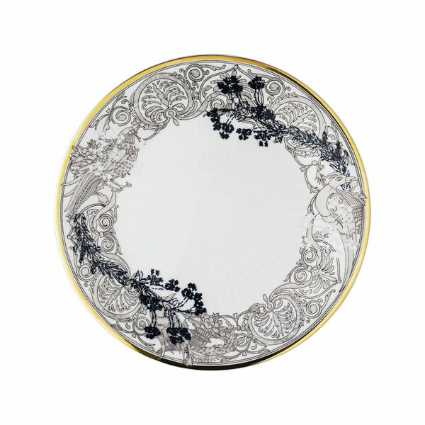 Dinner Plate, 11 inch | Heritage Dynasty