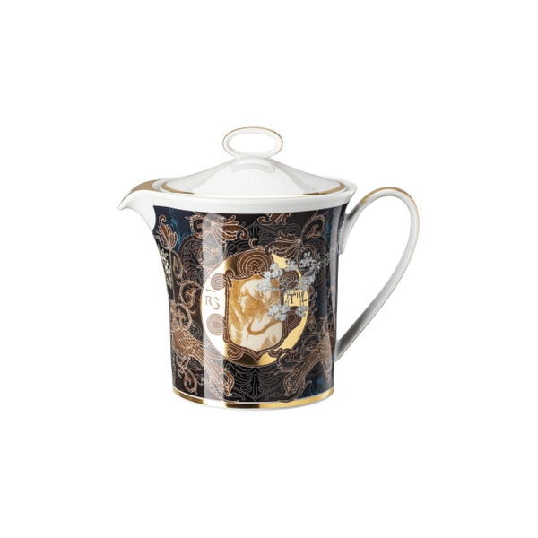 Combi Pot, 8 1/2 inch, 37 1/4 ounce | Heritage Dynasty