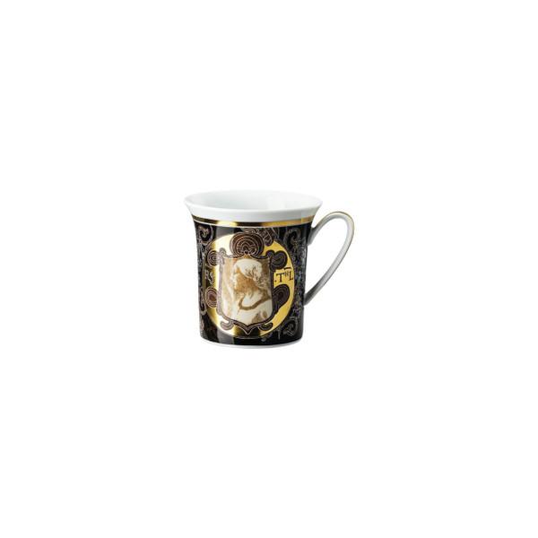 Mug, 3 1/2 inch, 11 3/4 ounce   Heritage Dynasty