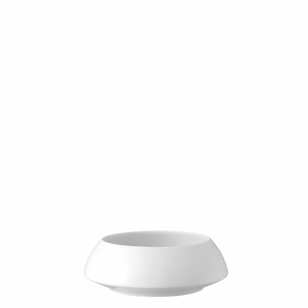 Bowl, 6 1/2 inch, 20 1/4 ounce | TAC 02 White
