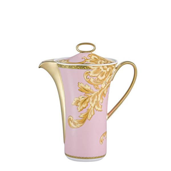 Coffee Pot, 40 ounce | Versace Byzantine Dreams