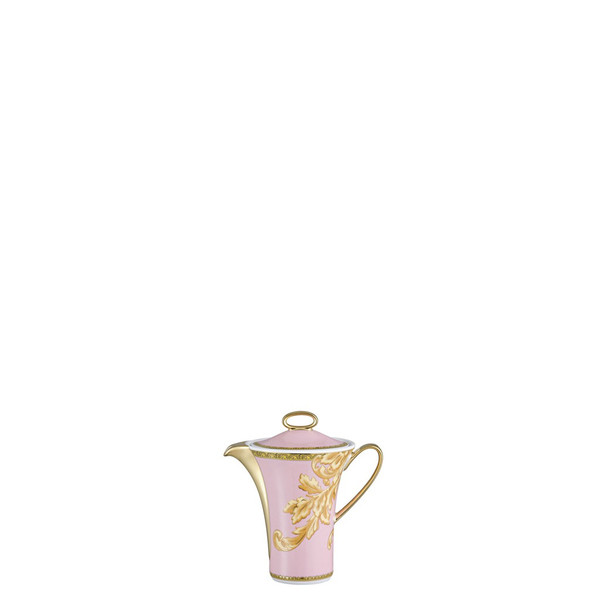 Creamer, Covered, 7 ounce | Versace Byzantine Dreams