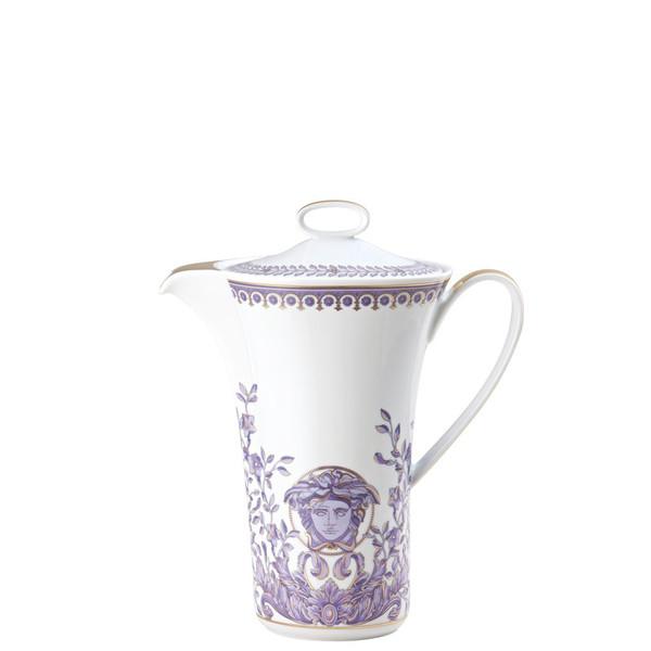 Coffee Pot, 40 ounce | Versace Le Grand Divertissement
