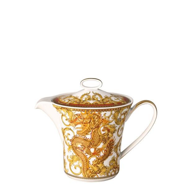 Tea Pot, 43 ounce | Versace Asian Dream