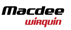 Macdee Wirquin