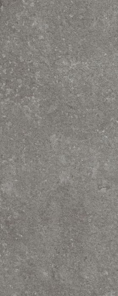 Metropoli Grey Wall Tile - 500 x 200 x 8mm