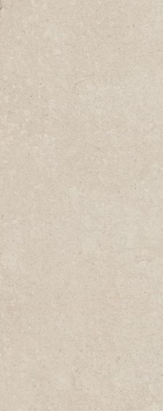 Metropoli Sand Wall Tile - 500 x 200 x 8mm