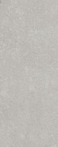 Metropoli Pearl Wall Tile - 500 x 200 x 8mm