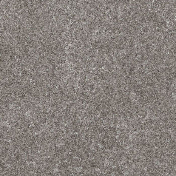 Metropoli Grey Floor Tile - 447 x 447 x 9mm