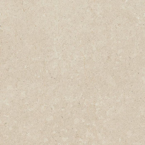Metropoli Sand Floor Tile - 447 x 447 x 9mm