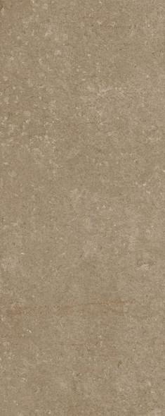 Metropoli Brown Wall Tile - 500 x 200 x 8mm