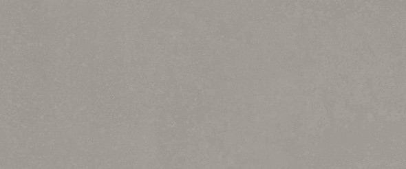 Neutra Pearl Wall Tile - 600 x 250 x 8mm