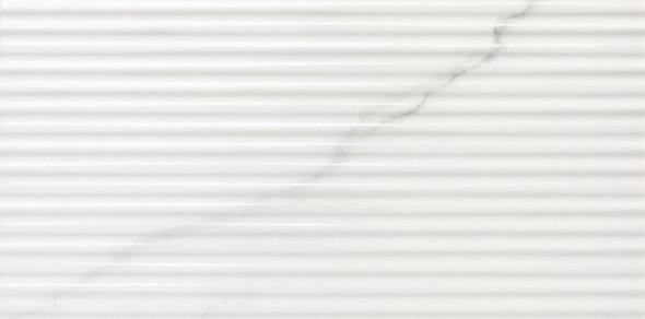 Polaris Polished Decor Wall Tile 600 x 300 x 9mm