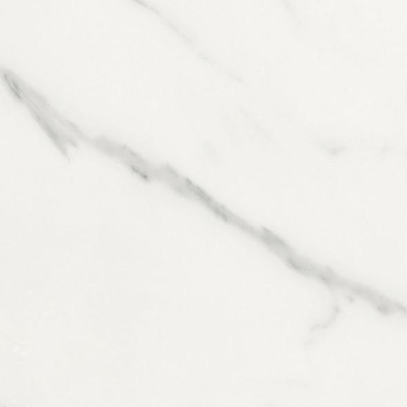 Polaris Polished Floor Tile 600 x 600 x 9mm