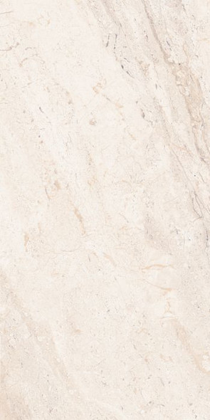 Helena Cream Wall Tile 300 x 600 x 8mm