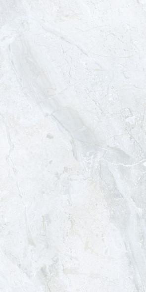 Helena Grey Wall Tile 300 x 600 x 8mm