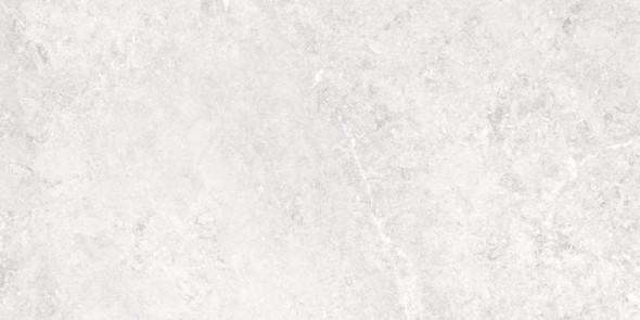 Nival Blanco Matt Wall & Floor Tile 600 x 300 x 8mm