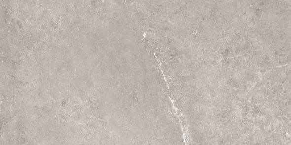 Nival Gris Matt Wall & Floor Tile 600 x 300 x 8mm