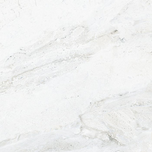 Helena Grey Floor Tile 450 x 450 x 8mm