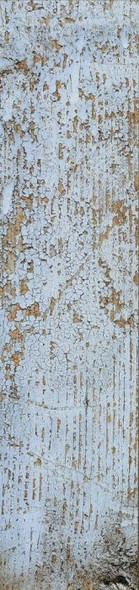 Foresta Vintage Blue Multi Wall & Floor Tile 600 x 150 x 9.8mm