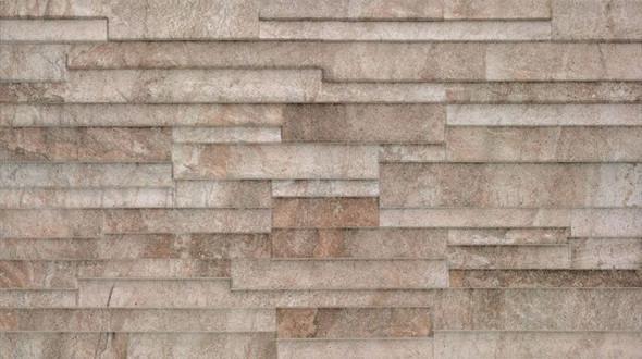 Mindanao Ivory Wall Tile 560 x 310 x 10mm