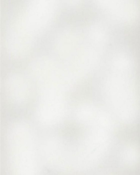 Simply White Bumpy Gloss Wall Tile – 250 x 200 x 7mm