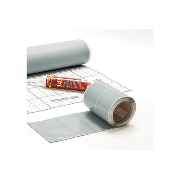 Waterguard® Tanking Kit - 10m Jointing Tape