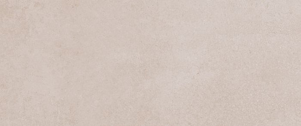 Neutra Cream Wall Tile - 600 x 250 x 8mm