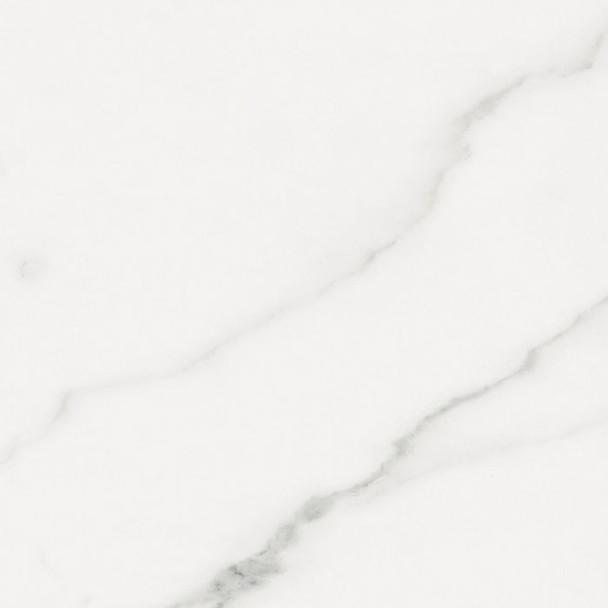 Polaris Matt Floor Tile 600 x 600 x 7.5mm