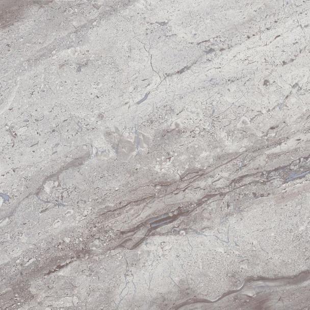 Helena Anthracite Floor Tile 450 x 450 x 8mm