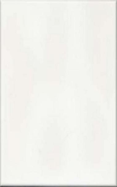 Simply White Bumpy Gloss Wall Tile – 400 x 250 x 7mm