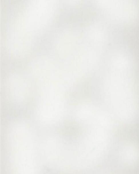 Simply White Bumpy Gloss Wall Tile – 250 x 200 x 7mm