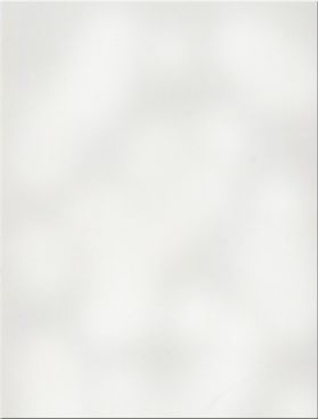 Simply White Bumpy Gloss Wall Tile – 330 x 250 x 7mm